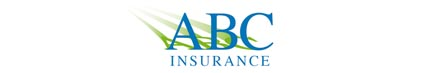 ABC Insurance: verzekeringen op maat in Wemmel/ courtier d'assurances à Wemmel