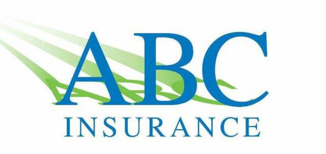 COURTIER D'ASSURANCES Nous vous conseillons personnellement pour que vous fassiez les meilleurs choix en matière d'assurances et d'épargne.